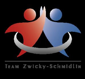 Logo_Zwicky_Schmidlin-300x278.png