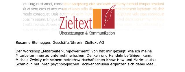 zieltext-Testimonial-640x250.png