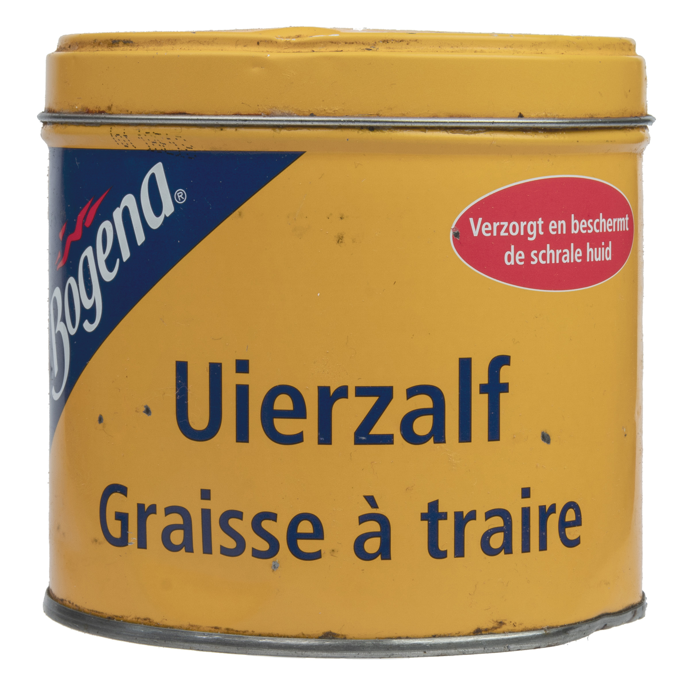 - Udder creamAn ointment used for keeping the teats of dairy cows in good condition.