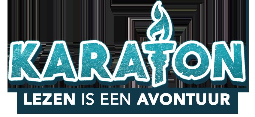 Karaton-logo-web.png