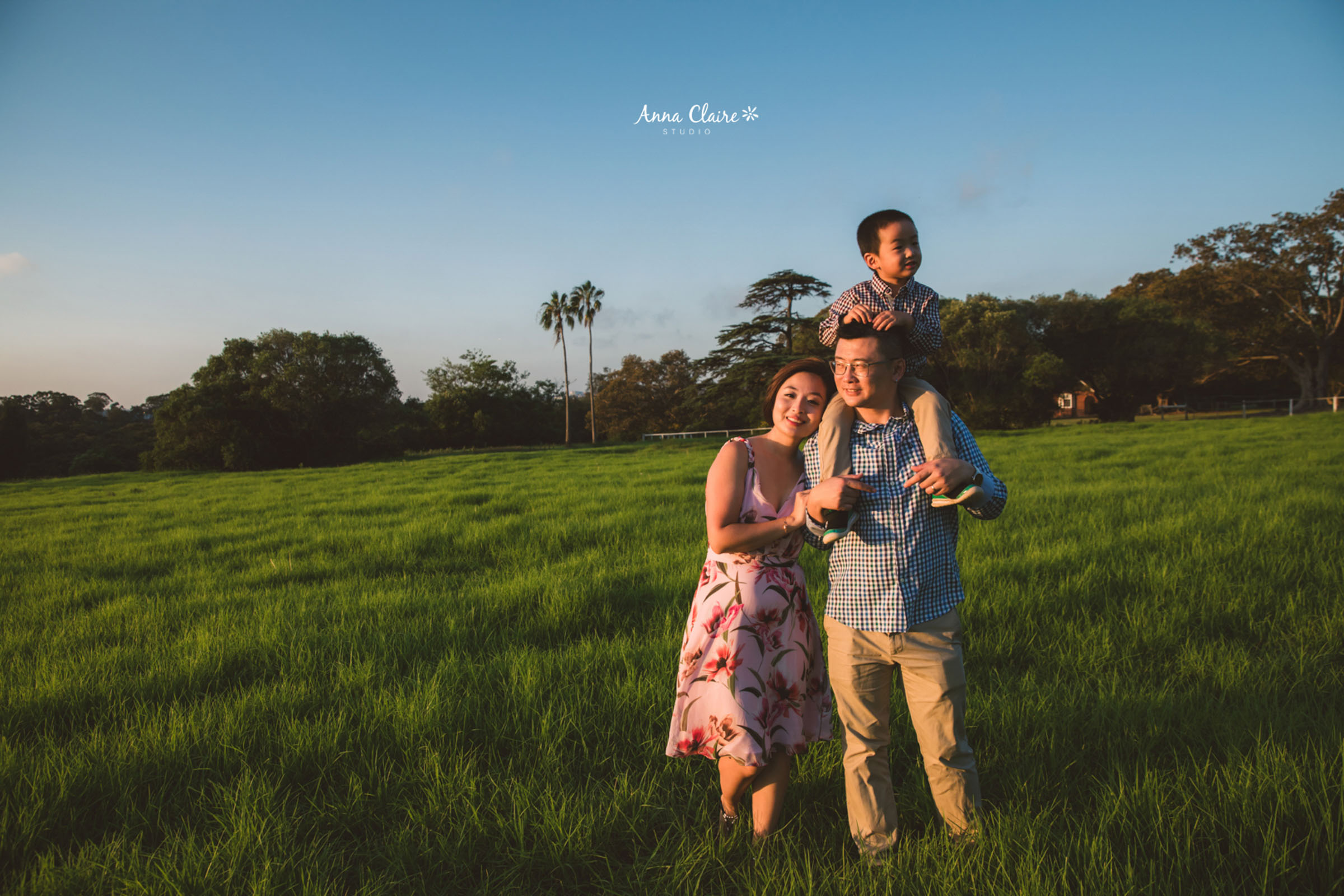 family photo  by AnnaClaire Studio (2 of 9).JPG