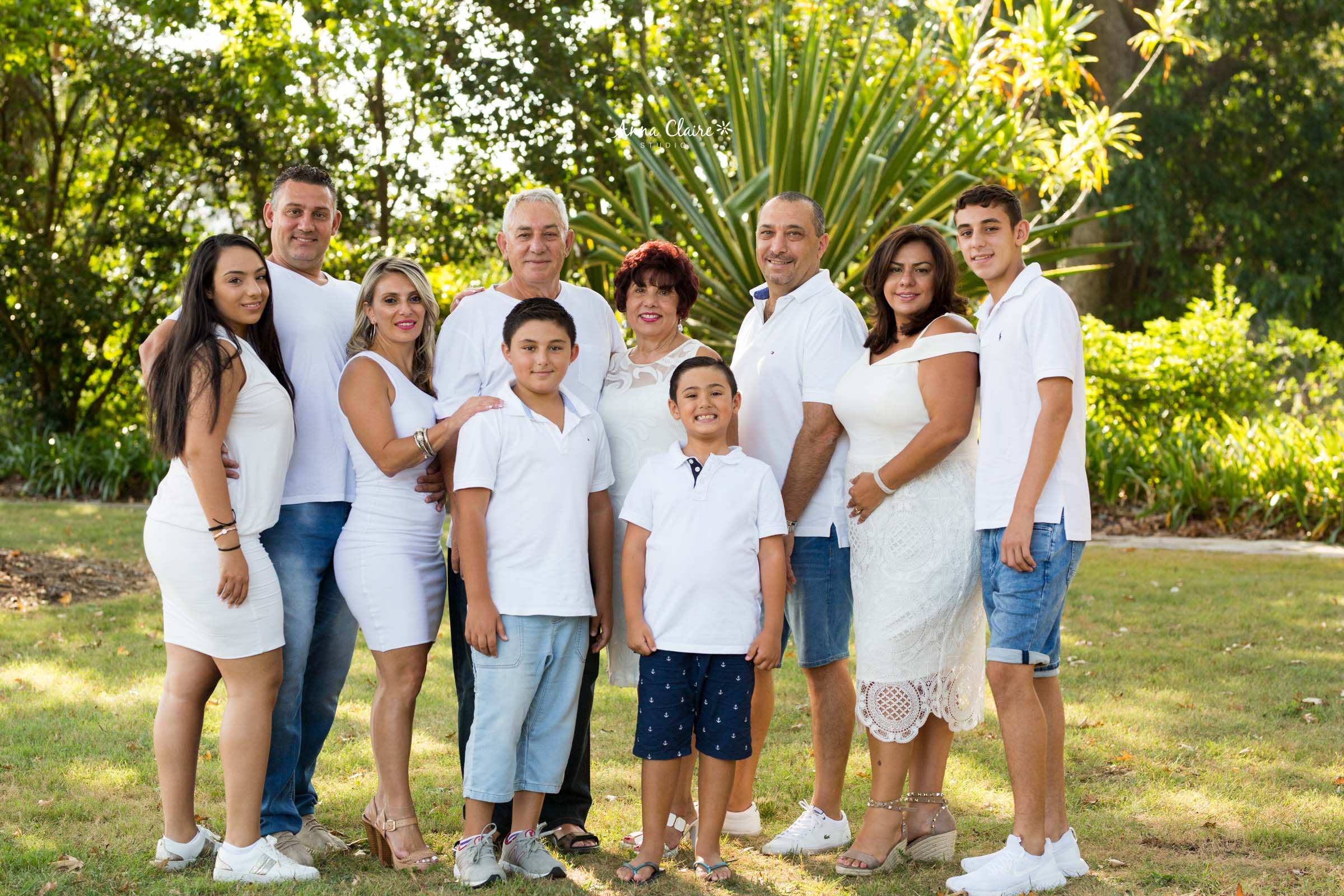 family photo  by AnnaClaire Studio (4 of 16).JPG