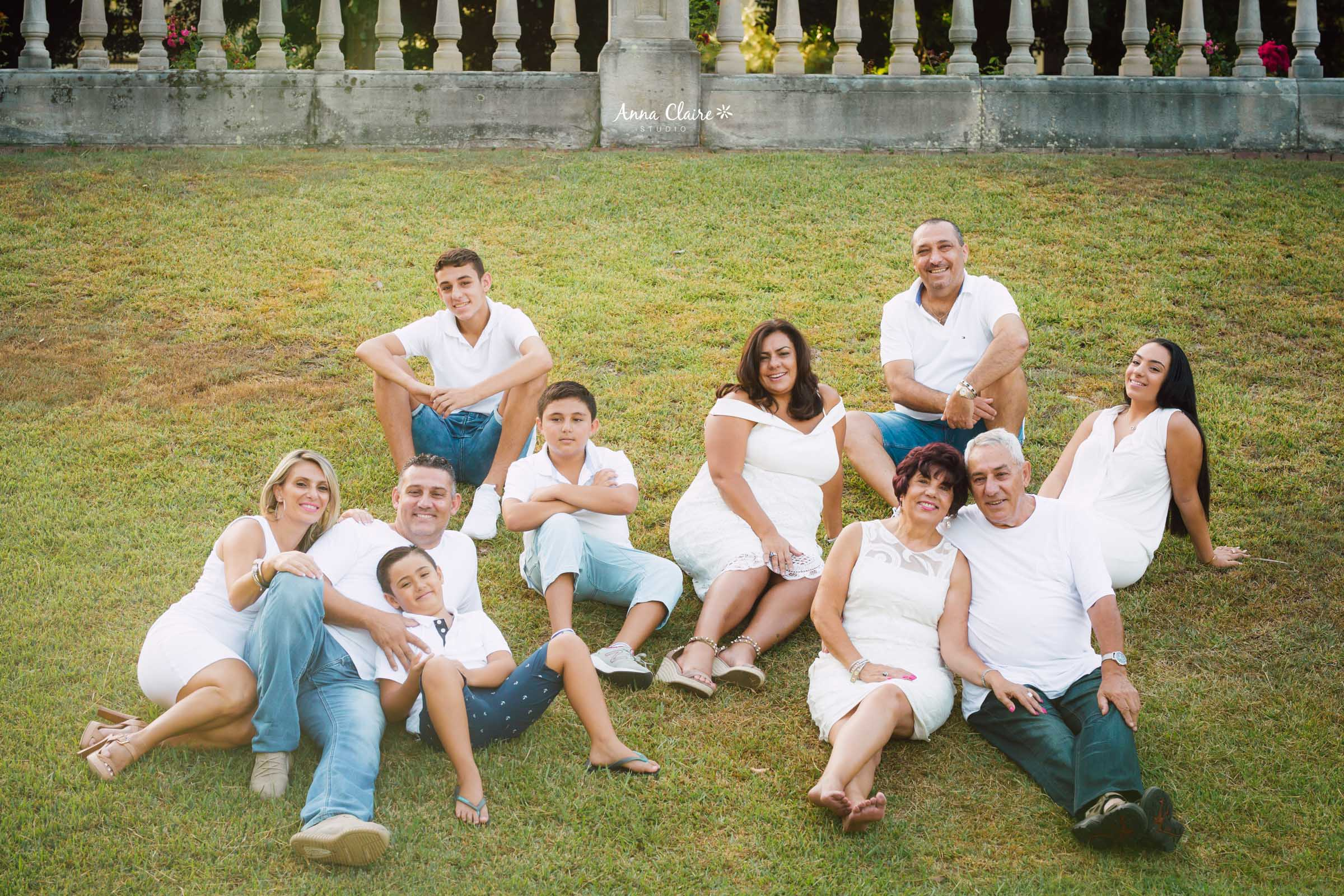 family photo  by AnnaClaire Studio (8 of 16).JPG