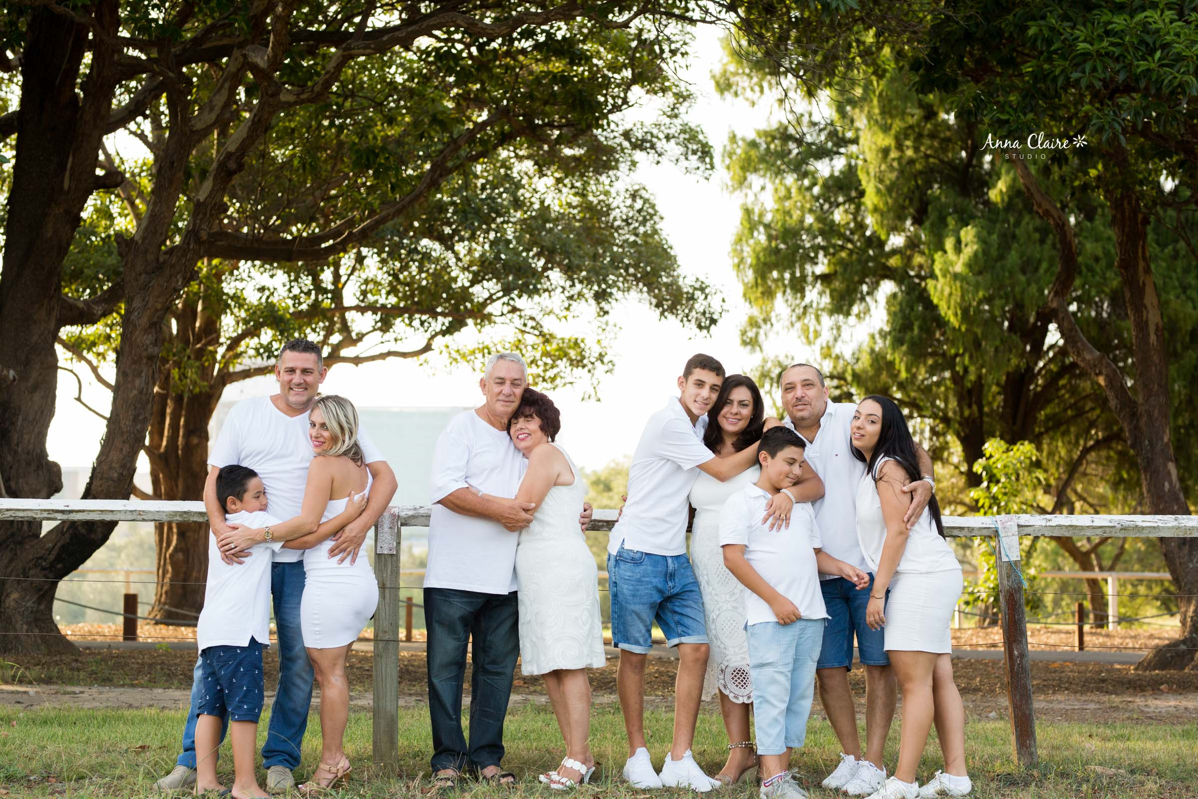 family photo  by AnnaClaire Studio (12 of 16).JPG