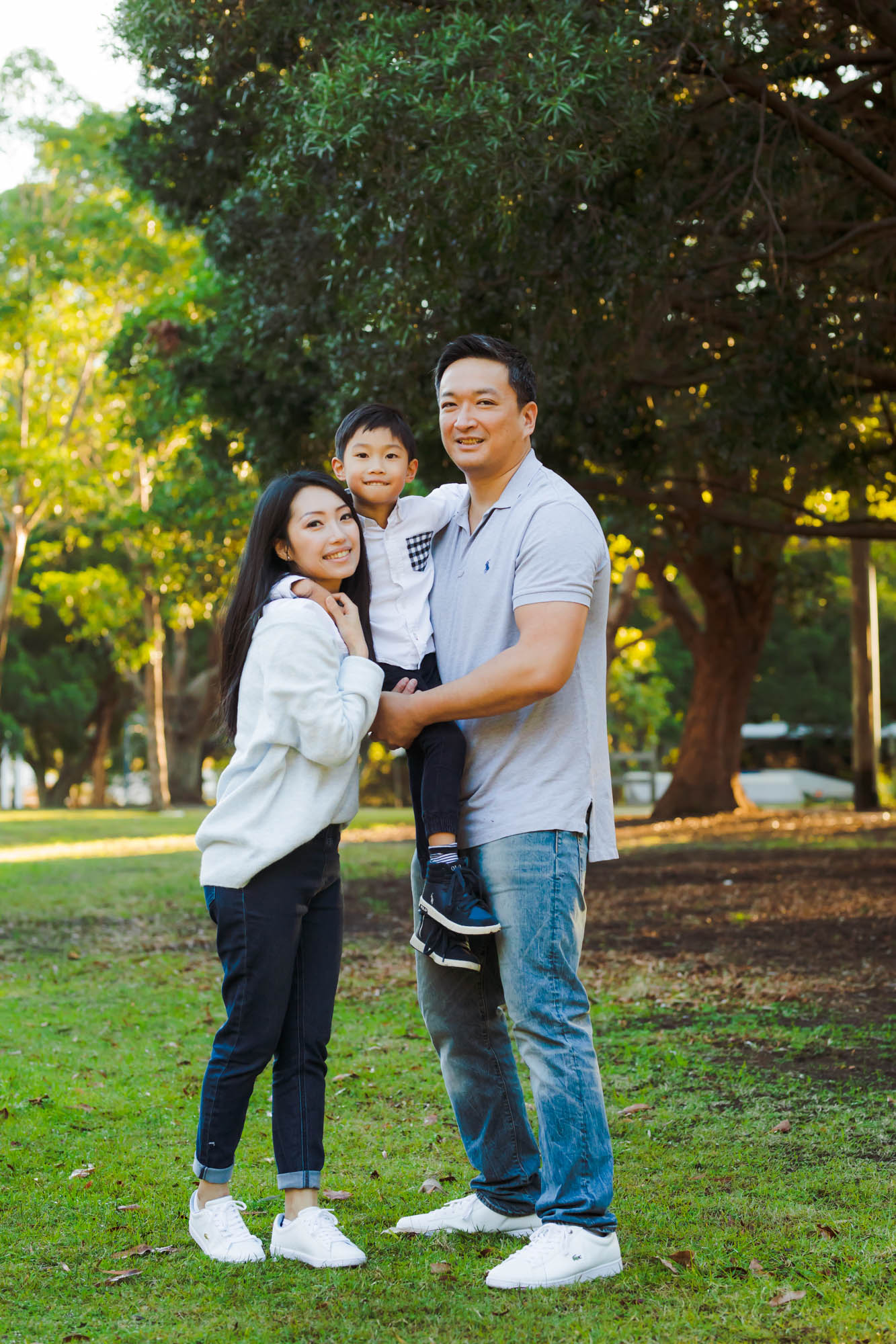 family photo  by AnnaClaire Studio (1 of 1)-3.JPG
