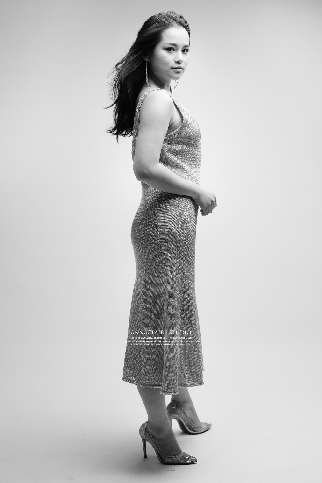 Commerical photo  by AnnaClaire Studio (2 of 4).JPG