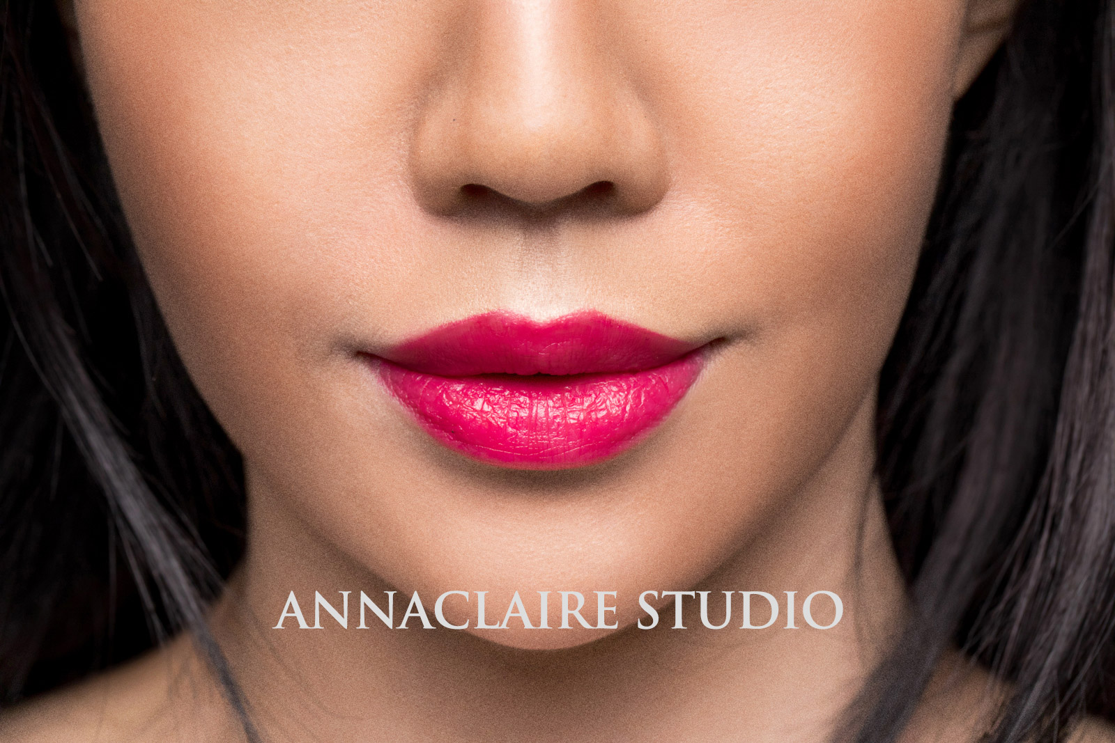 Commerical photo  by AnnaClaire Studio (28 of 108).JPG