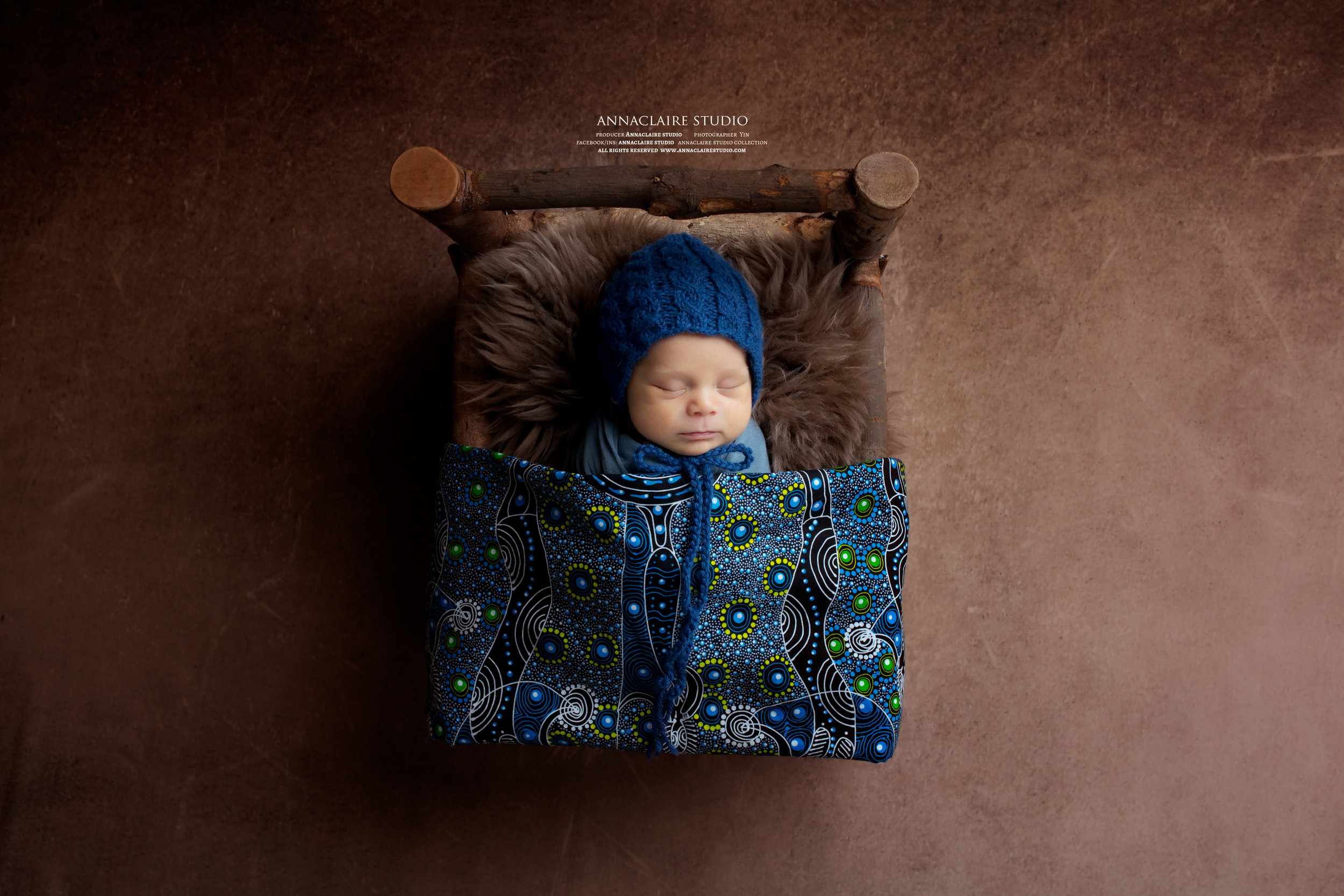 newborn photo by annaclaire studio 悉尼新生儿摄影 (1 of 1) (1).jpg