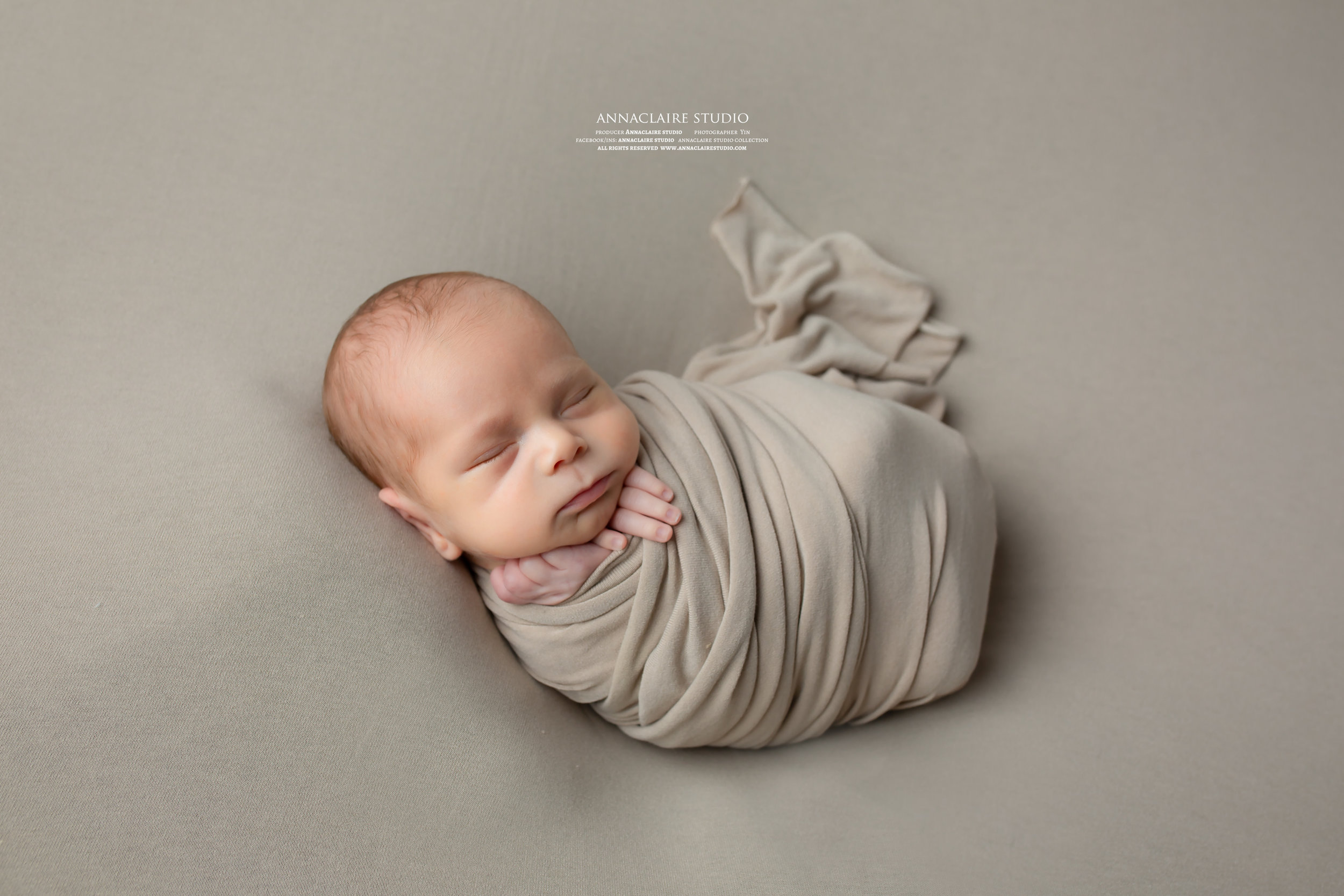 newborn photo by annaclaire studio 悉尼新生儿摄影 (1 of 1) (2).jpg