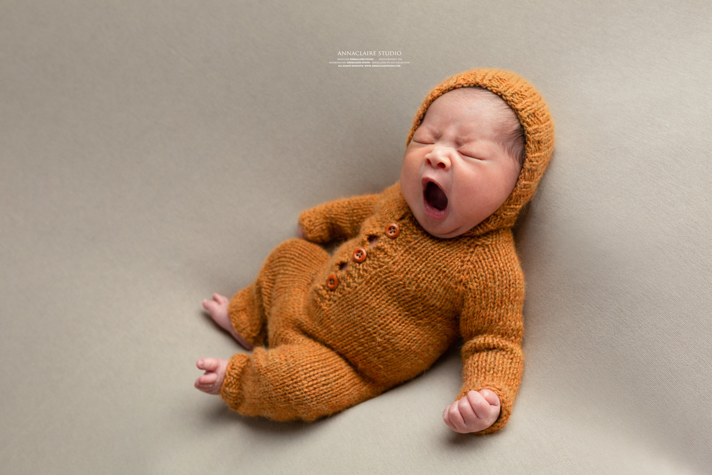 newborn photo by annaclaire studio 新生儿摄影.jpg