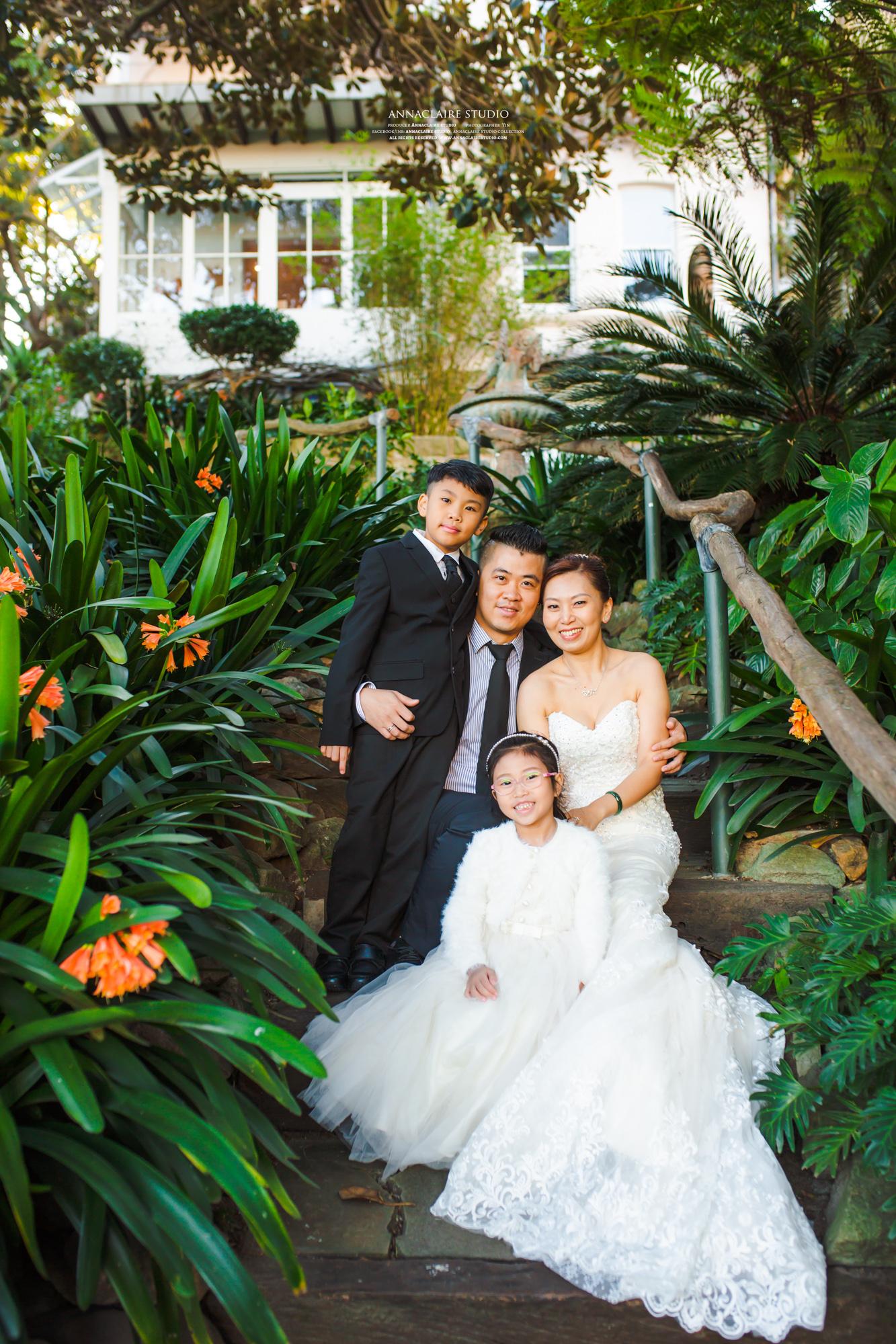 Family  photo by annaclaire studio 悉尼全家福 (2 of 5).jpg
