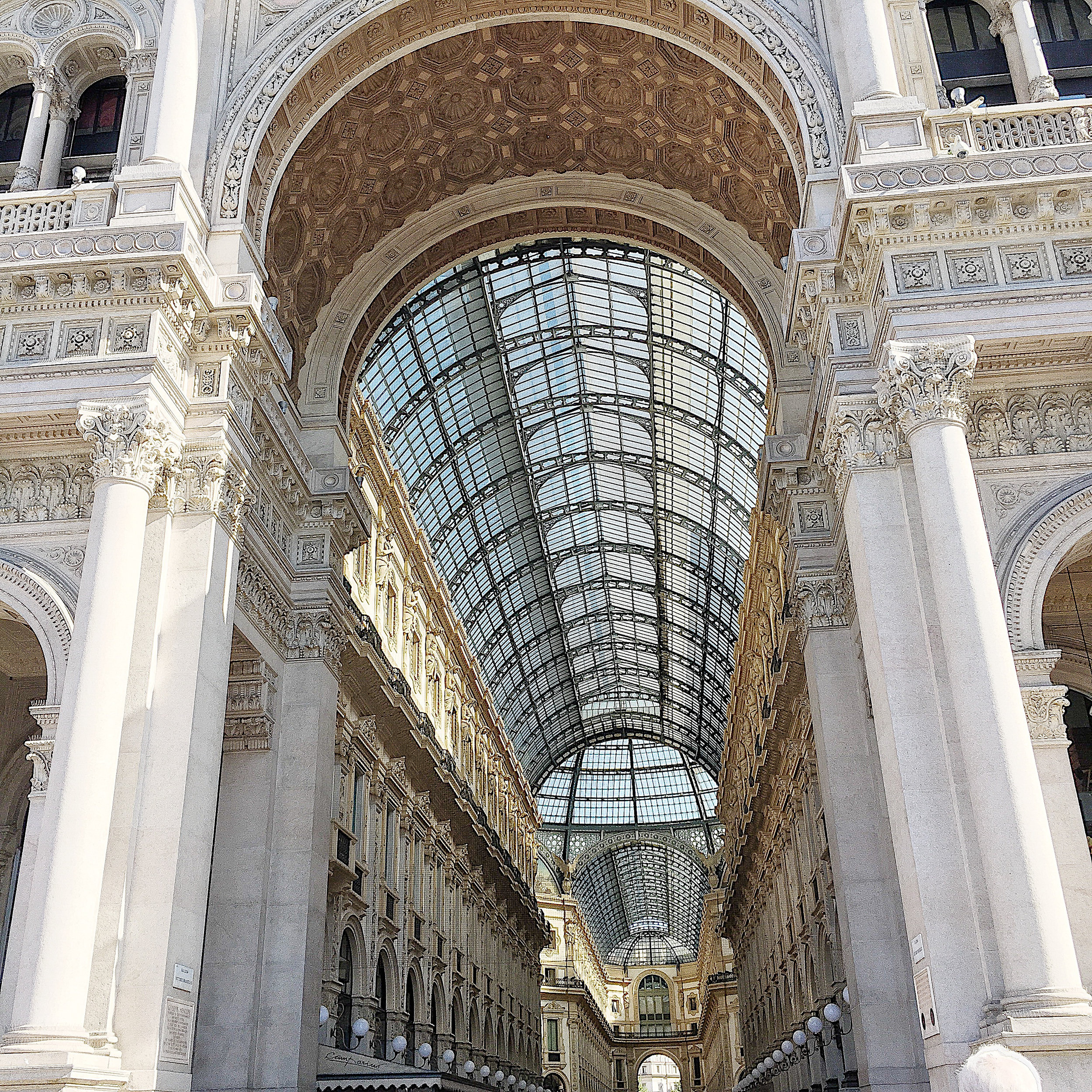 Beautiful Milan Photo by Linda Haggh.jpg