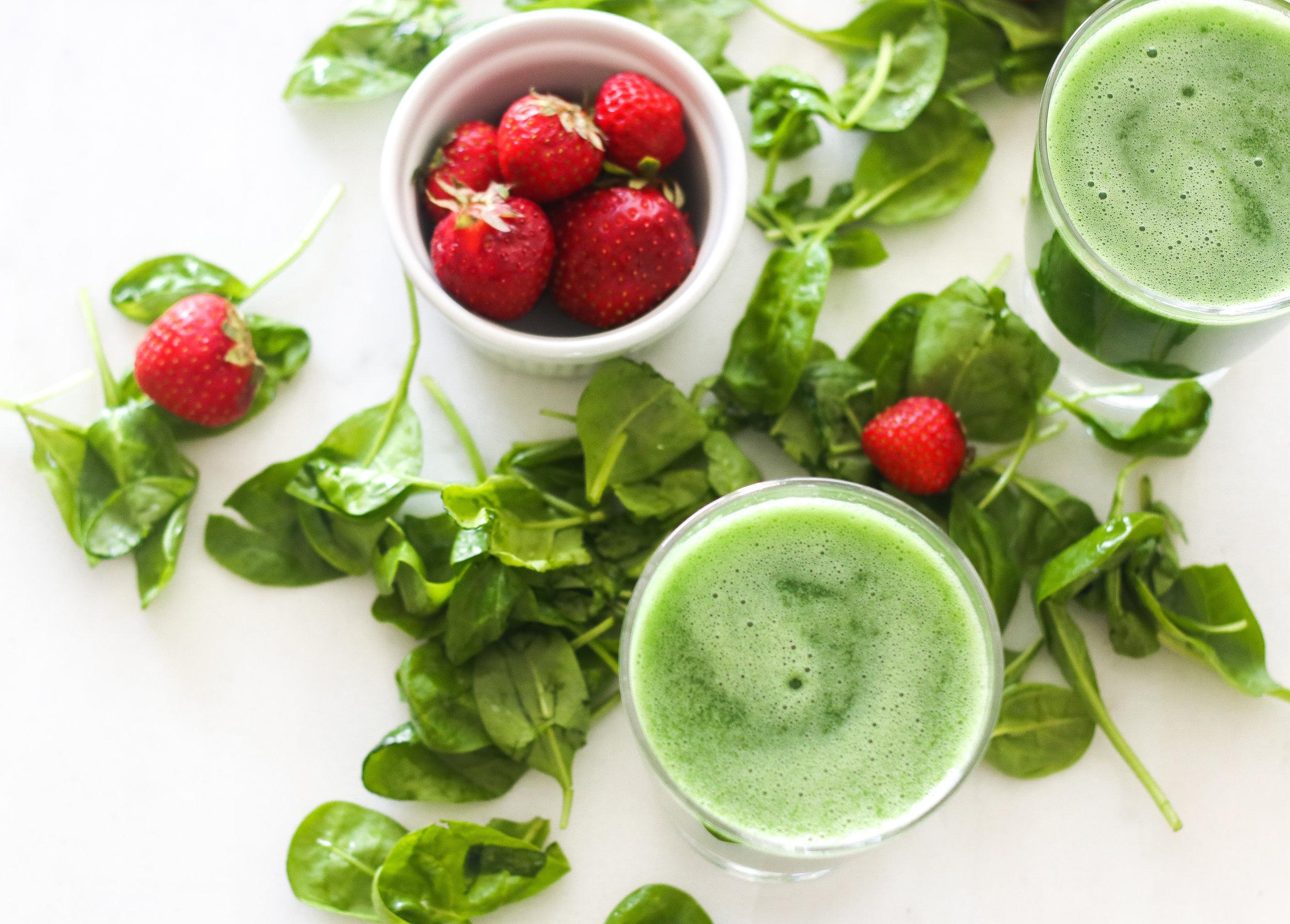 The health benefits of chlorella www.lindahaggh.com.jpg