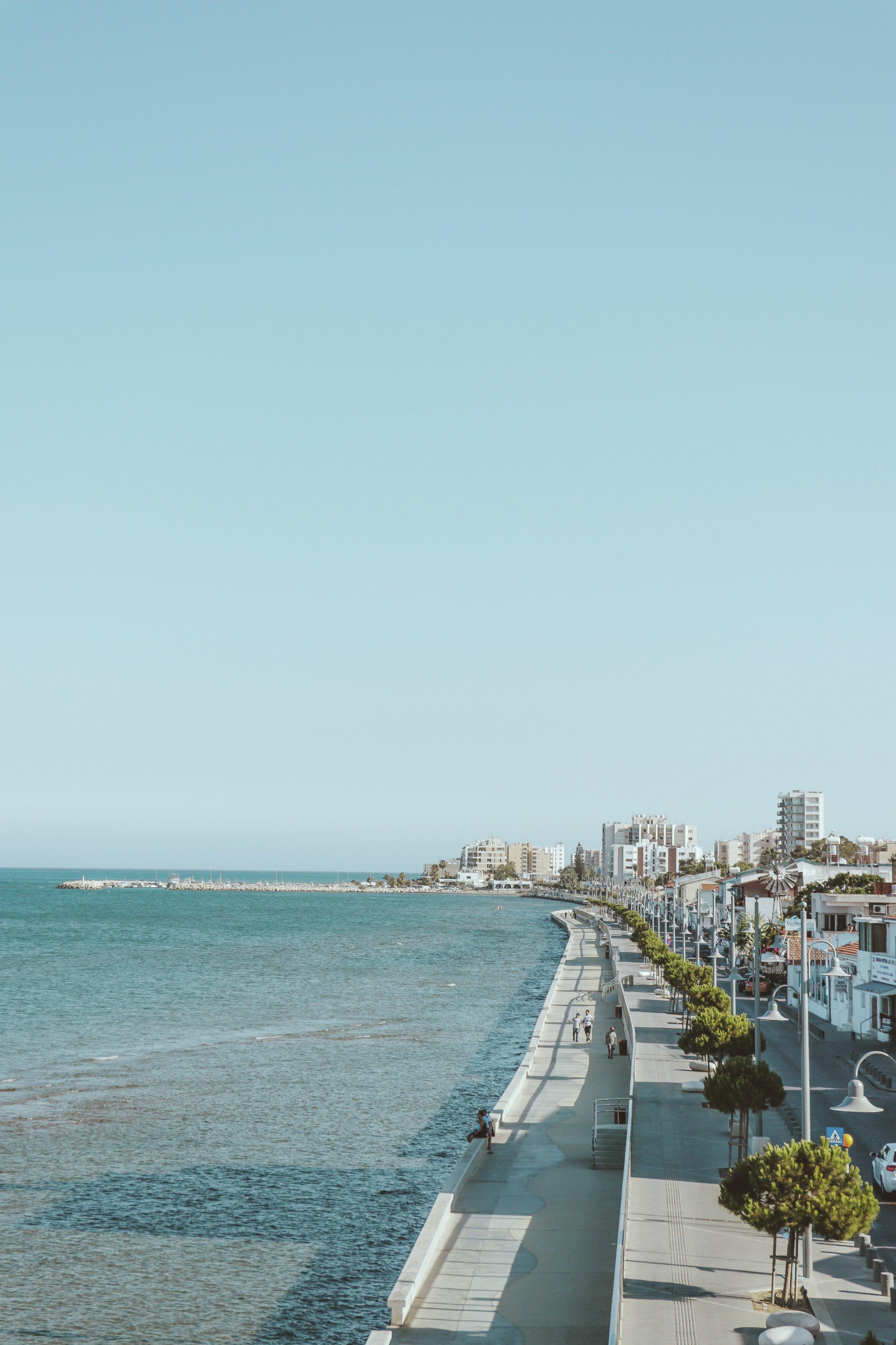 larnaca beach walk .jpg