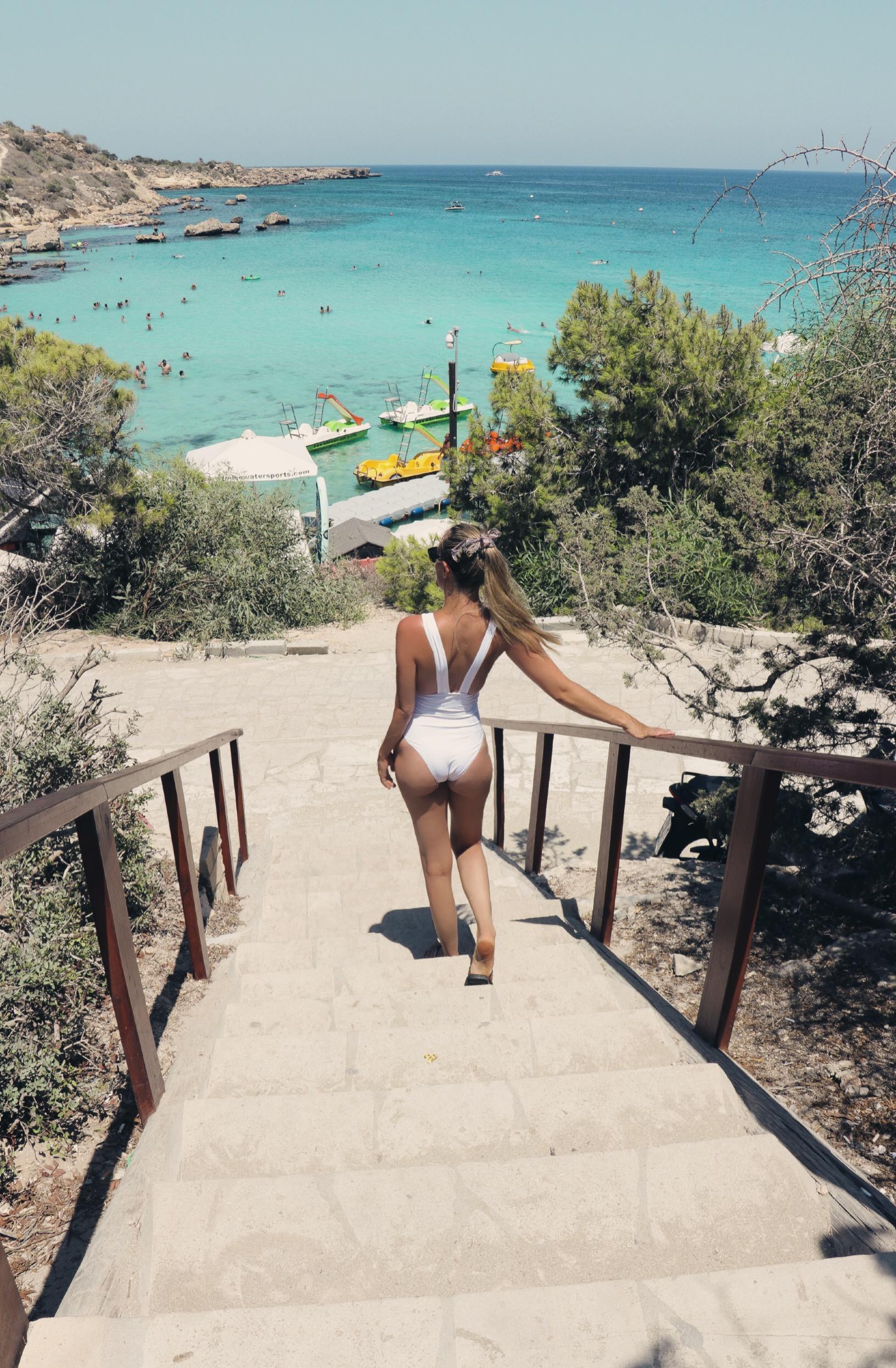 www.lindahaggh.com konnos beach Cyprus.jpg