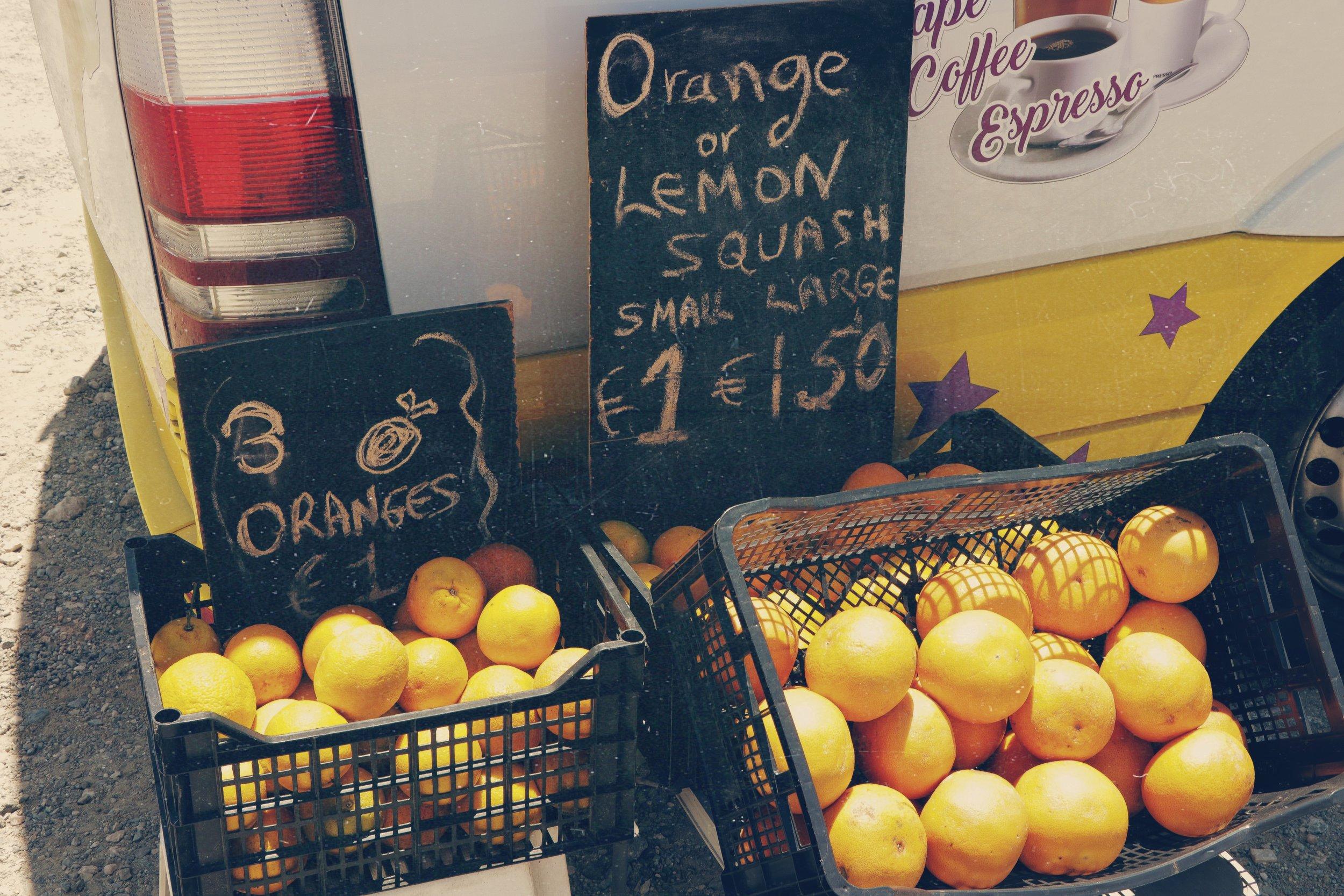 www.lindahaggh.com fruits .jpg