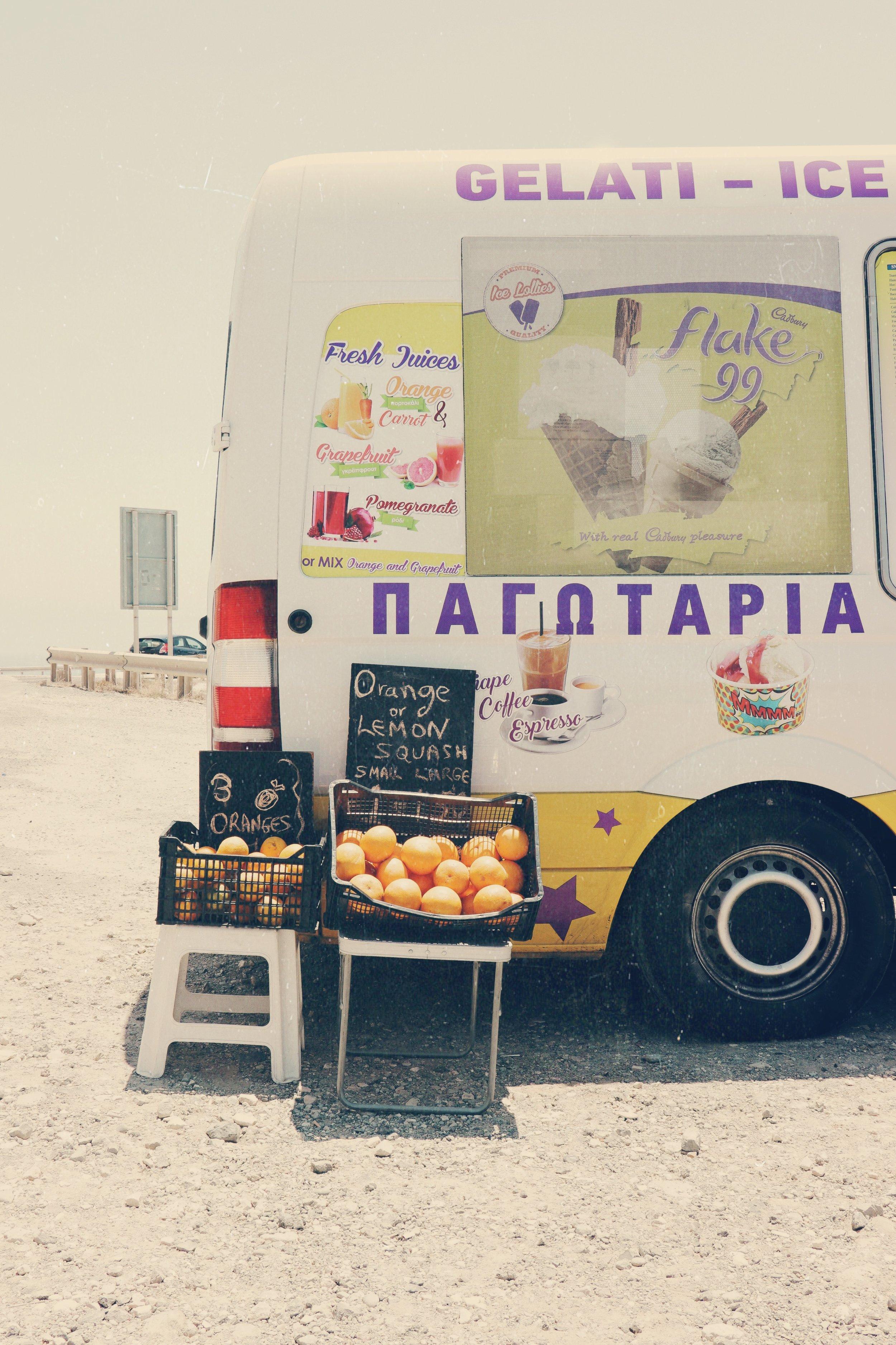 www.lindahaggh.com ice cream truck.jpg