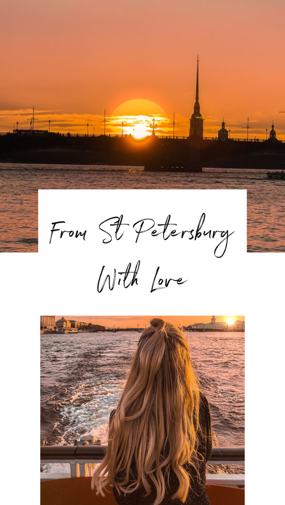 www.lindahaggh.com from St Petersburg with love.jpg
