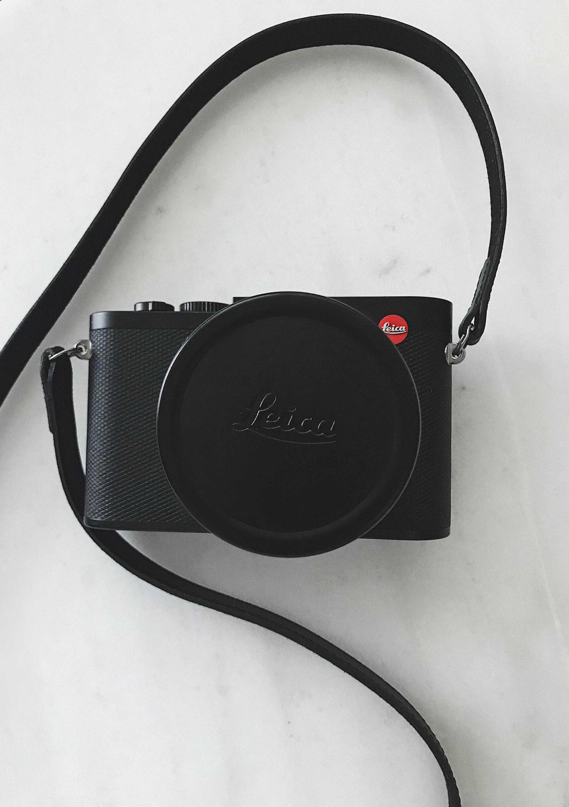 Leica+Q+www.lindahaggh.com.jpg