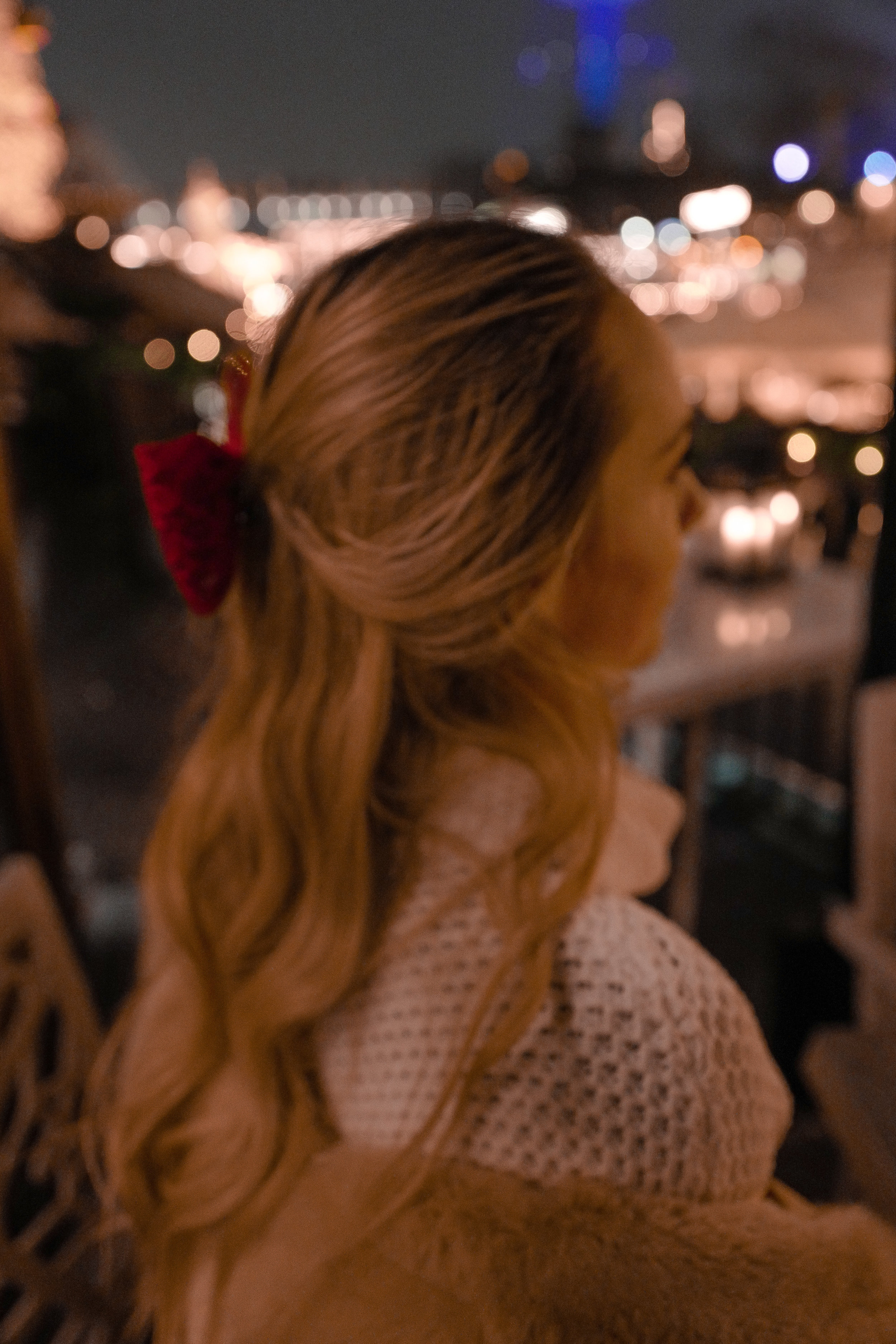 2018 xmas cute bow.jpg
