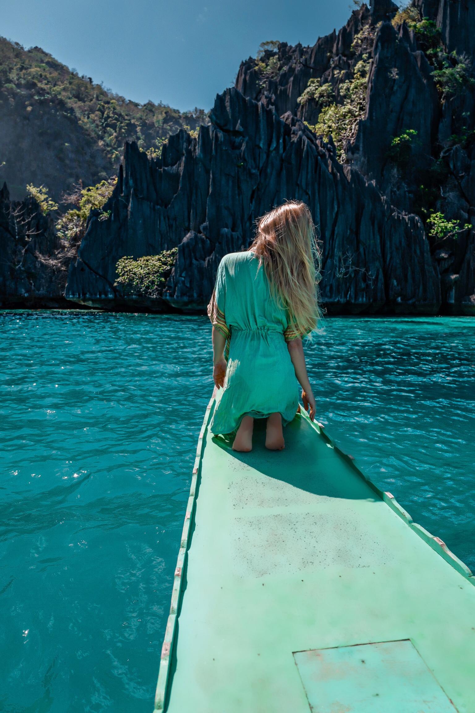 www.lindahaggh.com Coron Palawan.jpg