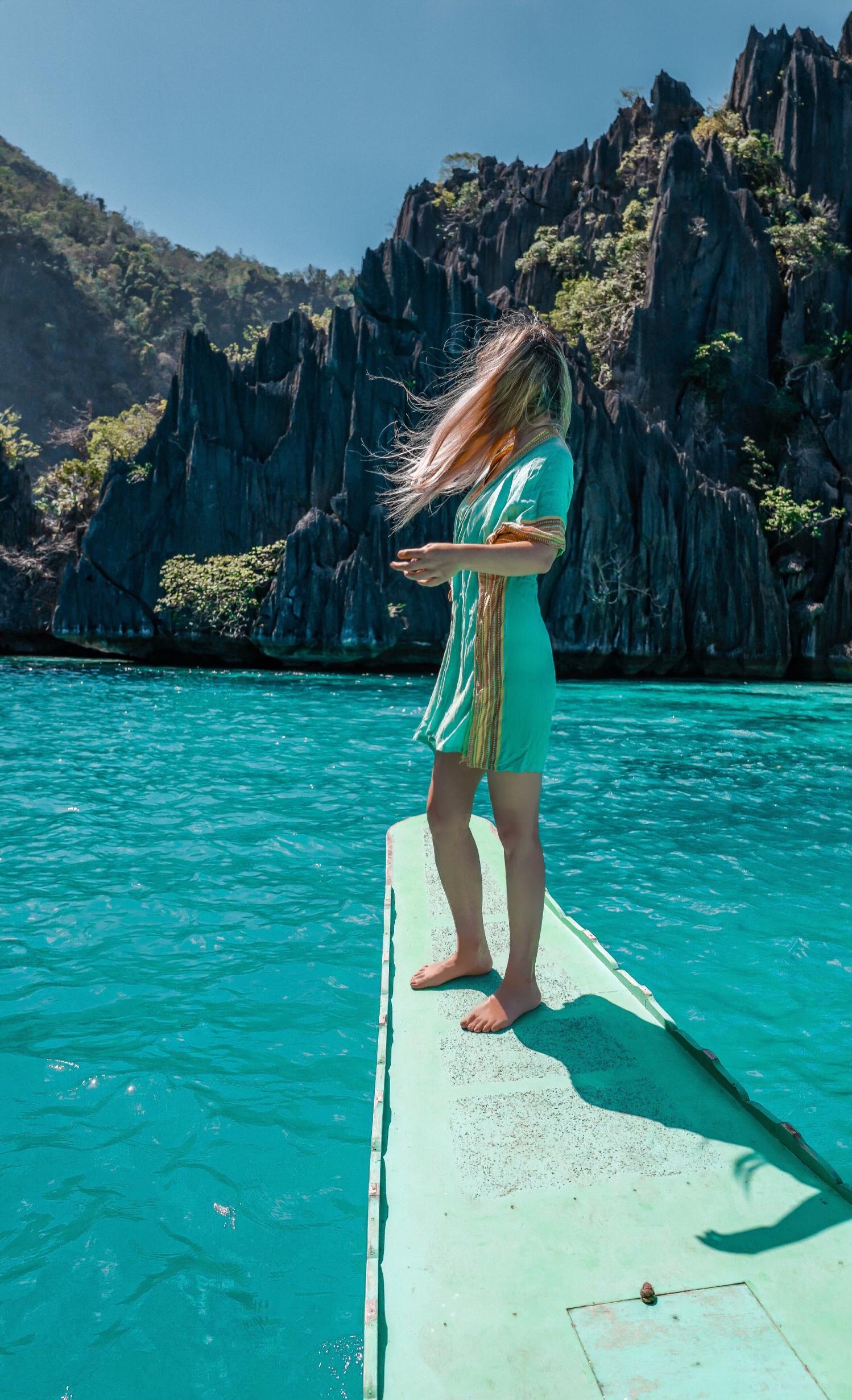 www.lindahaggh.com Palawan Coron.jpg