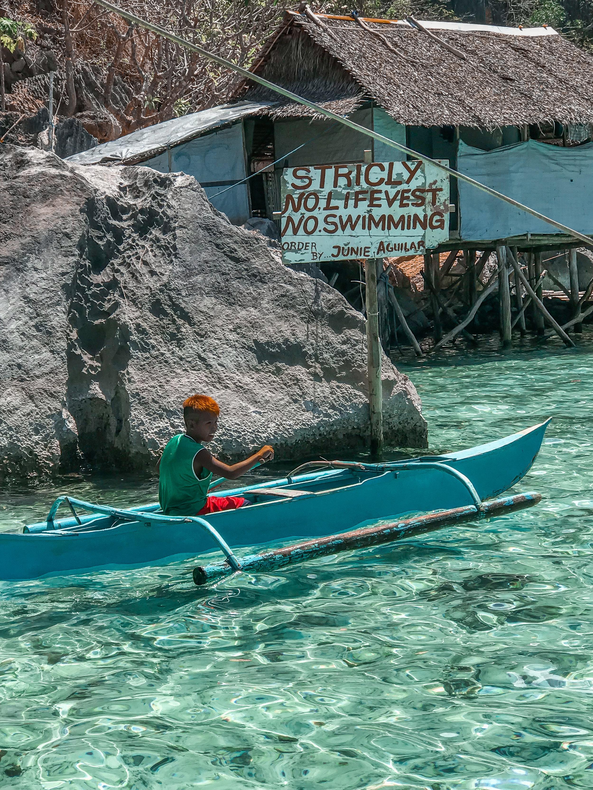 www.lindahaggh.com Palawan.jpg