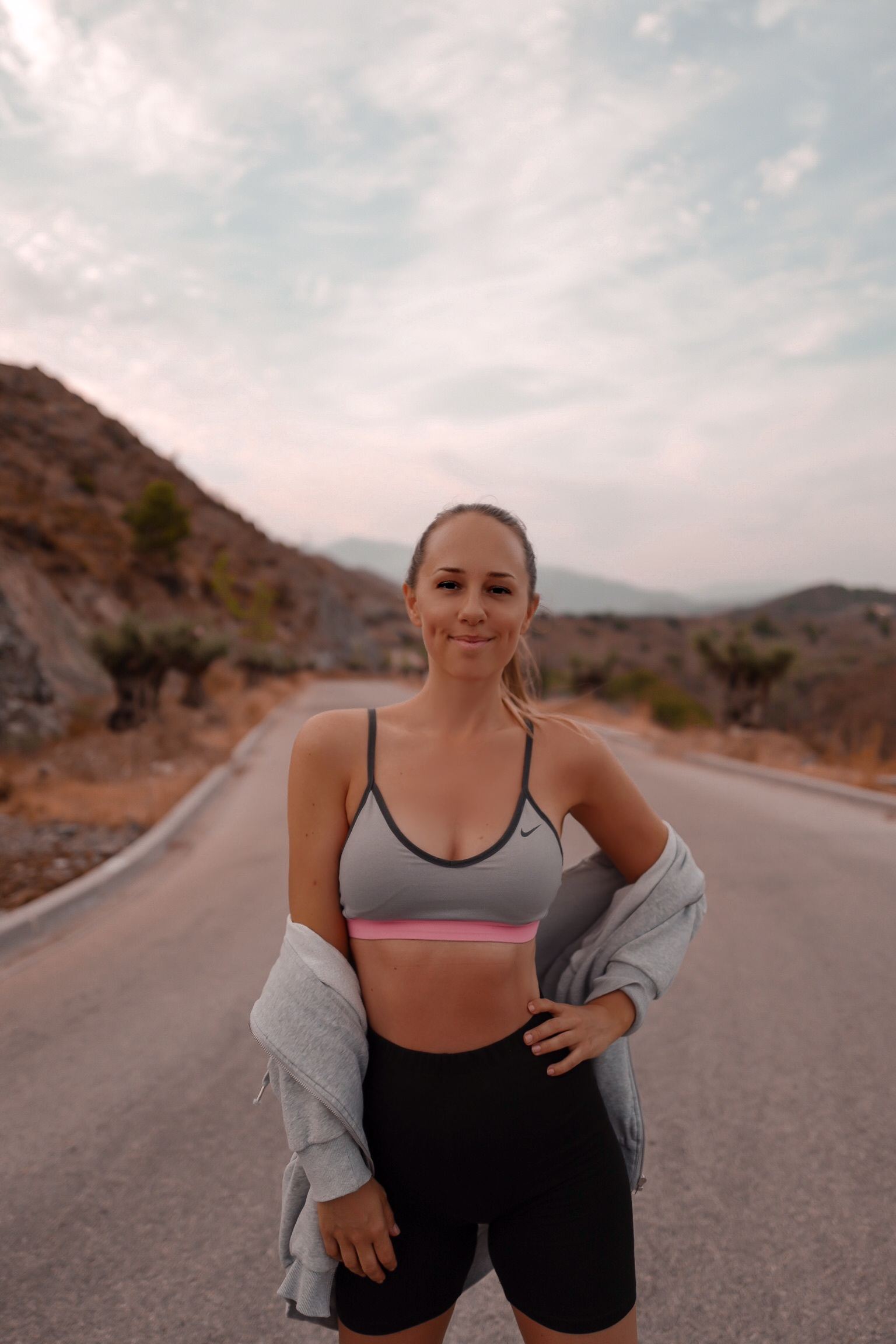 www.lindahaggh.com how to get the motivation to workout with a tight schedule.jpg