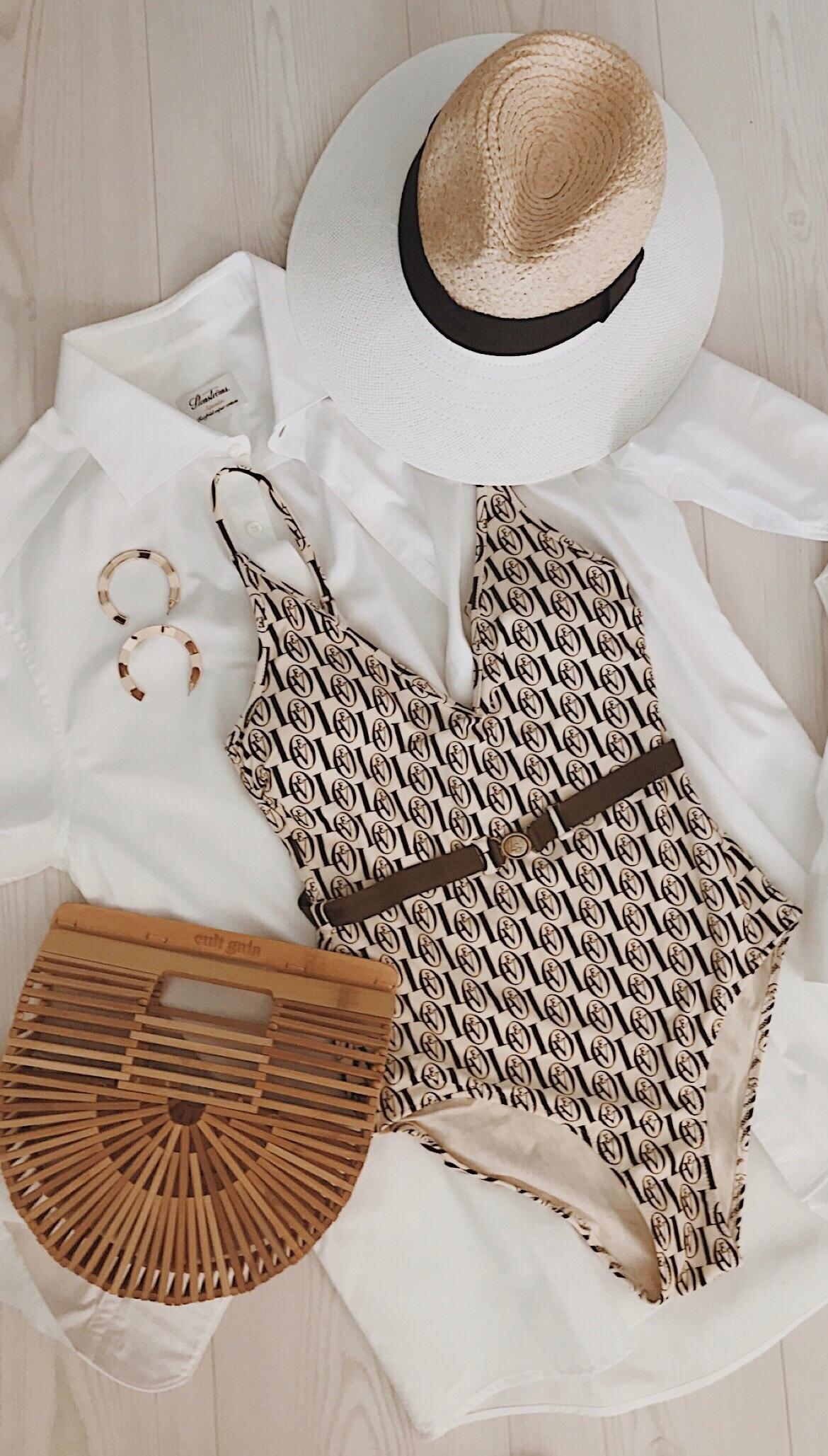 www.lindahaggh.com+outfit+det.jpg