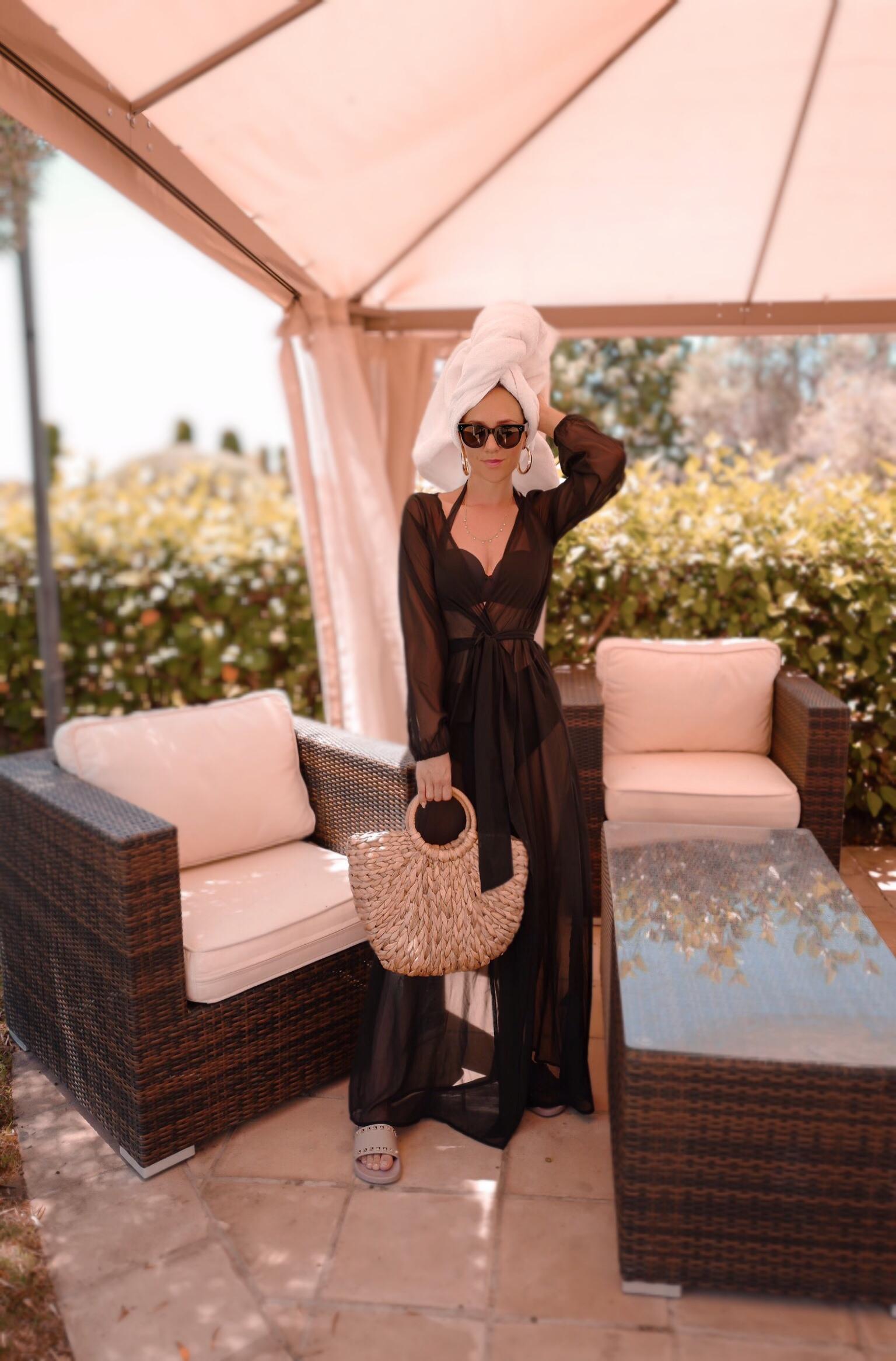 www.lindahaggh.com style the kimono.jpg