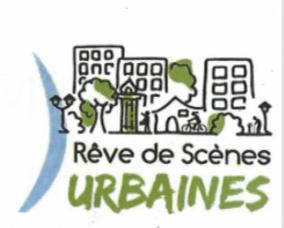 Les projets sont proposés par les acteurs de l'urbain, sur les nouveaux modes de conceptions et de gestion des villes, l'accompagnement des restructurations de ces dernières en partenariat avec les collectivités, ainsi que la constitution d'une  vitrine du savoir-faire français de la ville durable .