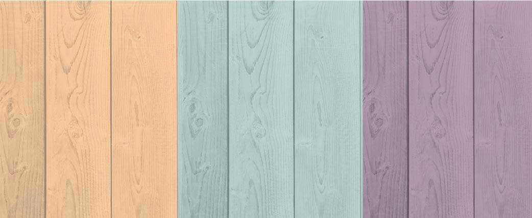 Texture+bois+Agilcare+bardage+qualit%C3%A9+sup%C3%A9rieure+d%C3%A9montable.jpg