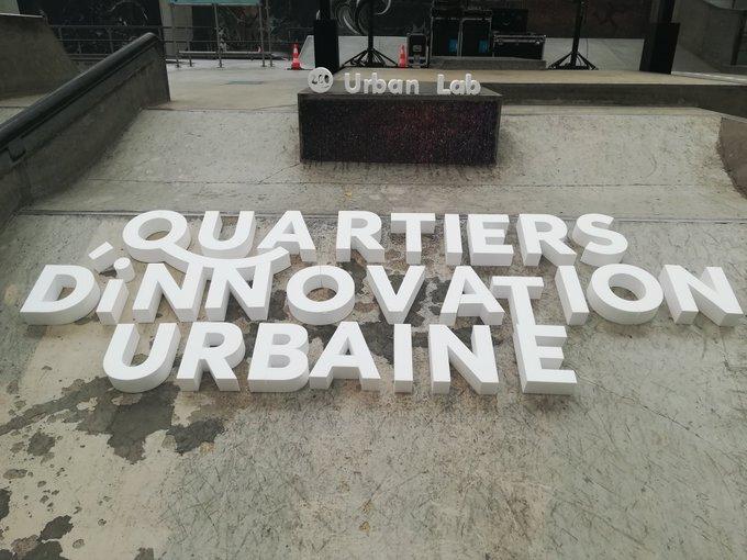 Urban Lab Paris&co.jpg
