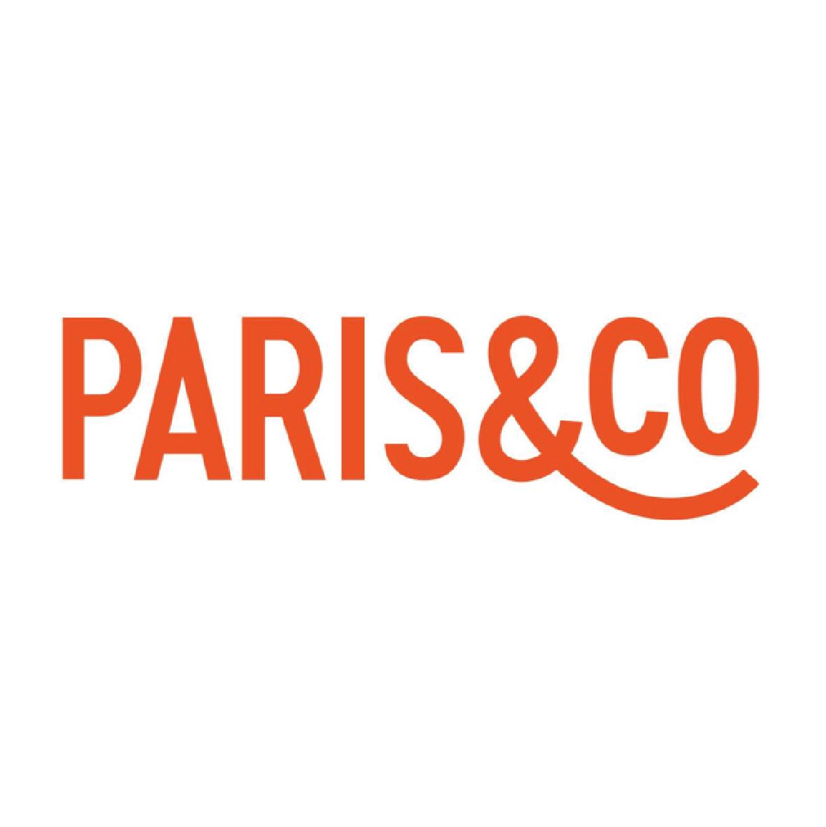 Paris&Co.png