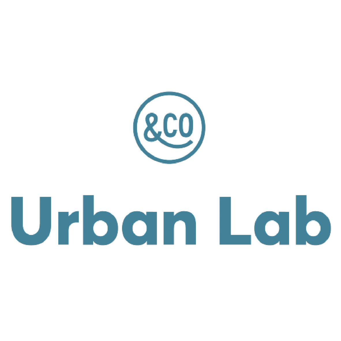 Urban Lab.png