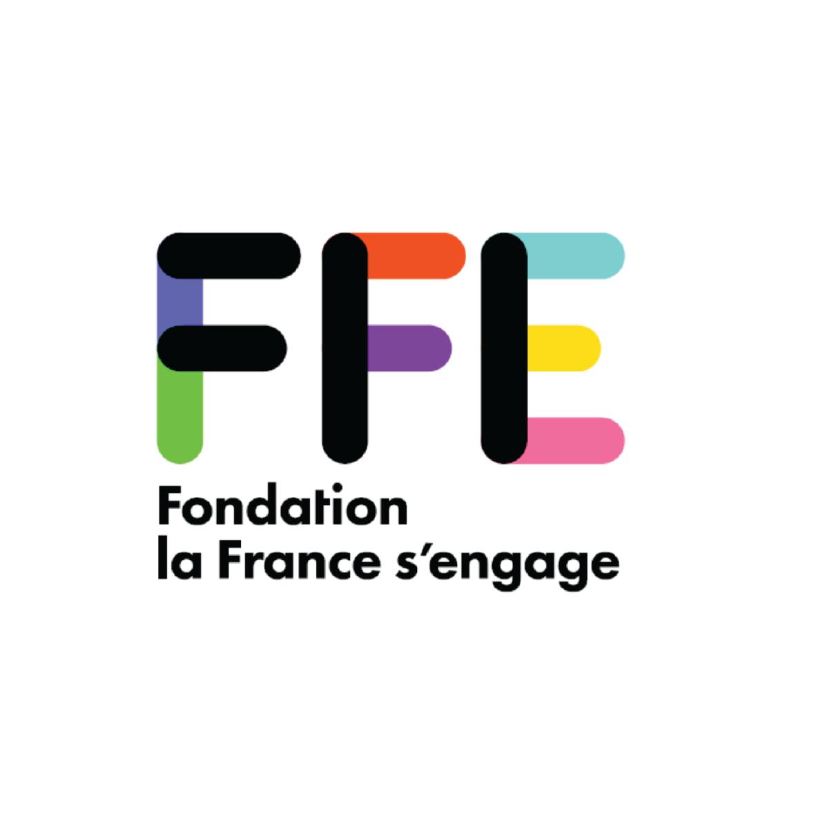 La France s'Engage.png
