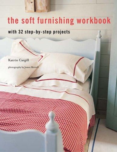 The Soft Furnishing Workbook