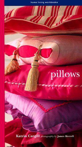 Pillows: American Edition