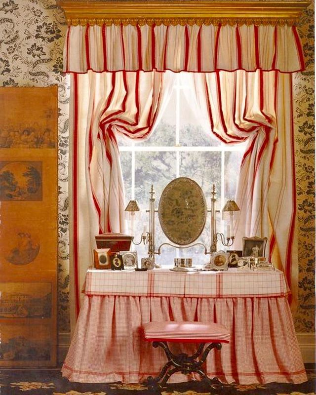 Min Hogg's legacy and influence over the world of interiors was huge. Her uncompromising views and taste were sometimes hard, but no one with mediocre ideas ever changed the world. I was honoured to have worked at The World of Interiors in the late 80's and never more thrilled than when she sanctioned a formal decorating shoot using humble tea towels for all the soft furnishings!@theworldofinteriors