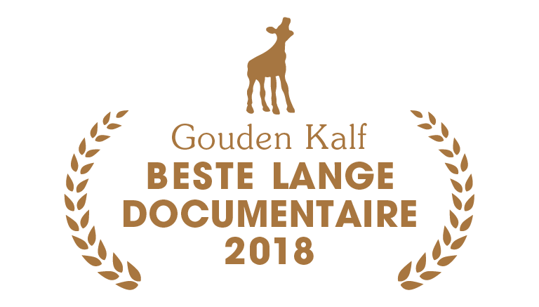 Laureaat-GoudenKalf-BesteLangeDocumentaire-Goud.png