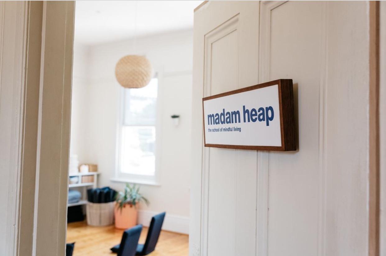madam heap sign.jpg