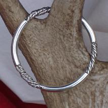 Bracelet 1.png