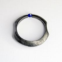 ring-2.png