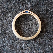 ring-6.png