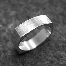 ring-9.png