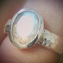 ring-20.png