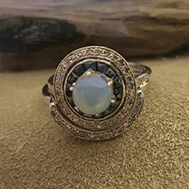 ring-26.png