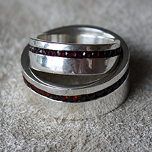 ring-34.png
