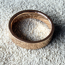 ring-35.png