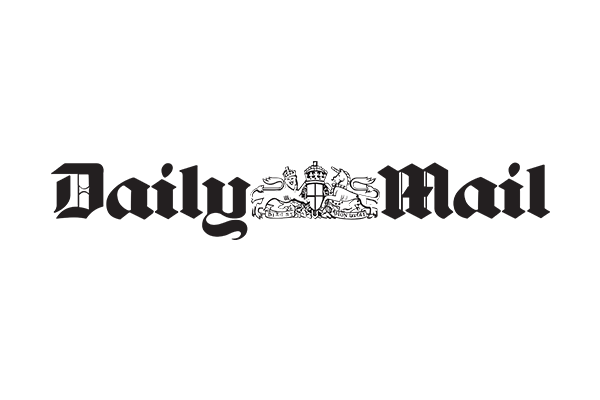 logo-publisher-daily-mail.png